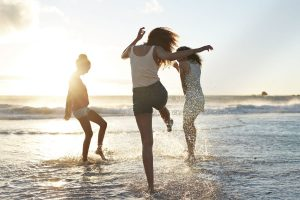 5 Reasons To Visit Coconut Creek Resort With Your Sibling(s)